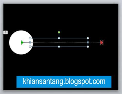 cara membuat video animasi pada snapchat cara membuat animasi sorot lu pada power point 2007 2010