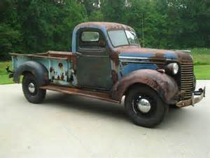 find used 1940 chevy truck 39 38 37 in lincolnton