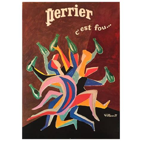 hairstyle posters for sale french modern period new wave style perrier advertising