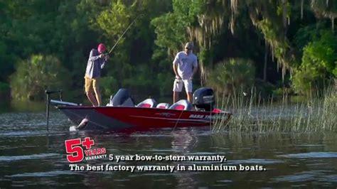 bass pro shop boat clearance bass pro shops end of season clearance tv spot fishing
