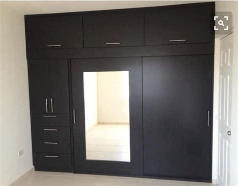 imagenes de closets minimalistas cocinas muebles y m 225 s ideas carpinteros