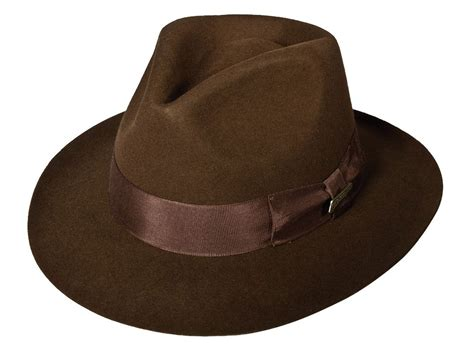 Indiana Search Indiana Jones Hat Fedora