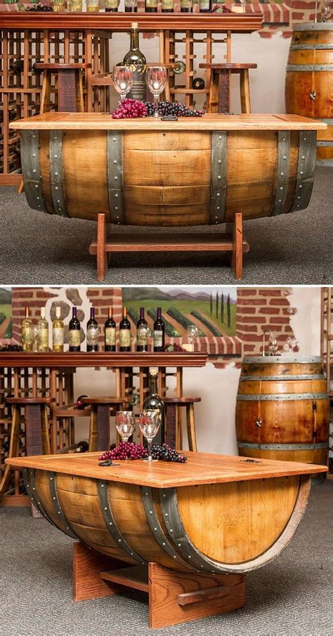 the barrel room 444 photos top 444 ideas about man cave inspiration on pinterest