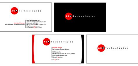 business card logo design template vice president business card template best business cards