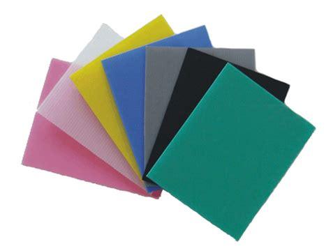 Propylene Vinyl Acrylic laser cutting engraving services other plastic