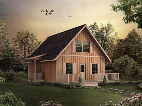 a frame cottage woodbridge a frame cottage home plan 001d 0086 house