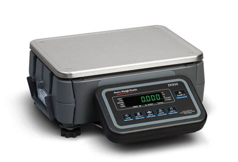 zk830 high resolution digital counting scale avery weigh tronix - Zk830 High Resolution Digital Counting Scale Avery Weigh Tronix