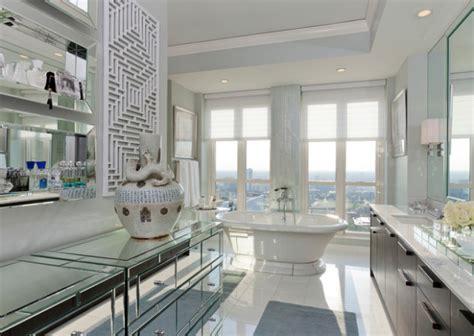 Luxury art deco bathroom design ideas my daily magazine art design diy fashion and beauty
