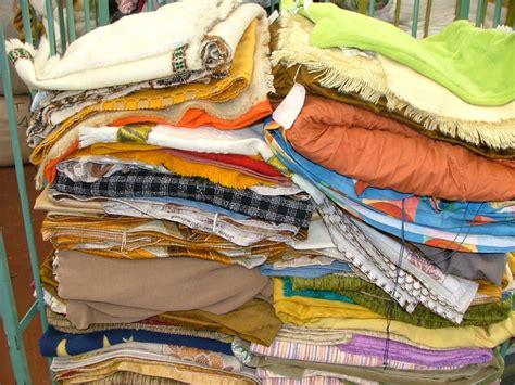 tende pesanti vendita ingrosso tende pesanti hhrh clothing