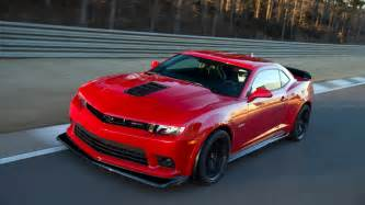 Chevrolet Camaro Z28 2014 Chevrolet Camaro Z28 2014 Wallpaper Hd Car Wallpapers
