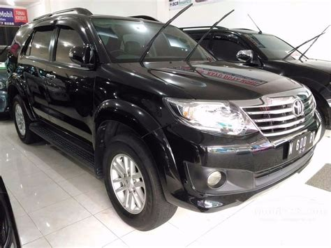 Cover Fog Rh L Toyota Grand Innova 2011 2013 harga roof rail fortuner mobil you