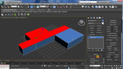construct 2 collision tutorial using the 3ds max ucx collision box tool youtube