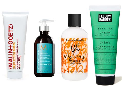 styling gel usage these are the only 3 hair products men should use