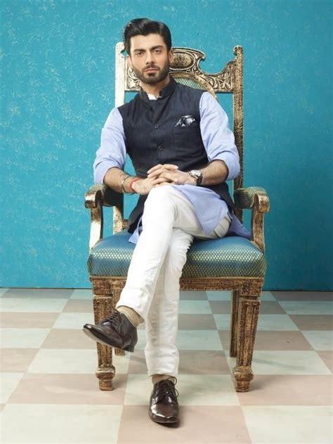 men salwar kameez with matching design wasket style men s fashion 2017 latest pakistani men s trending