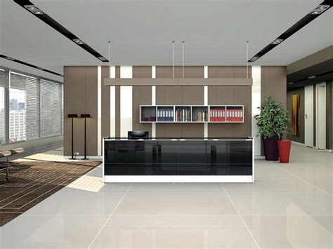 office furniture reception desk counter reception counter reception desk reception office