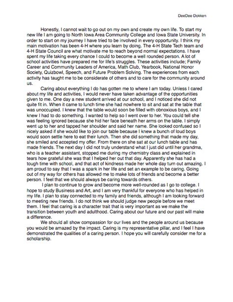 theme essay on a good man is hard to find a good man is hard to find essay topics docoments ojazlink