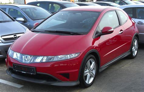 229 Civic Ferio 99 00 Chrome L Lu Depan 217 1131 Rd honda car rental malaysia save money fuel driving