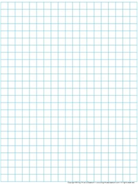 printable blue lined graph paper graph paper full page grid 1 centimeter squares 19x25