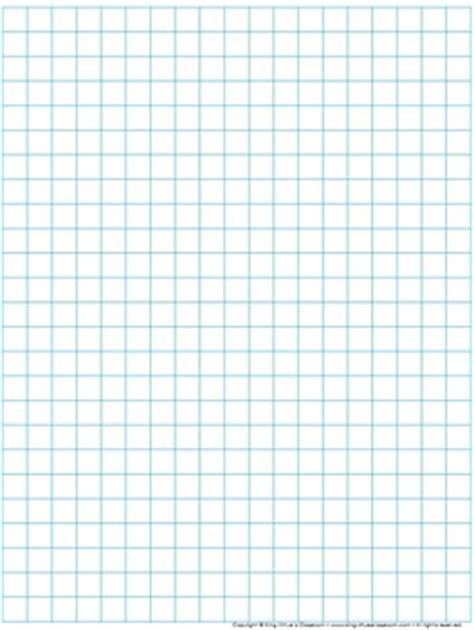 printable graph paper blue lines gird paper ninja turtletechrepairs co
