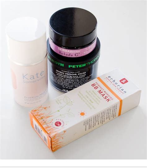 Dermadoctor Kakadu C Amethyst Clay Detox Mask by 46 Best Kakadu C Images On Products