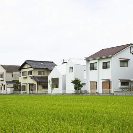 domicilio e residenza diversi doppia residenza per figli minori di genitori separati