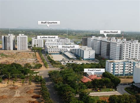 Srm Mba Fees by Srm Engineering College Kanchipuram Images Photos