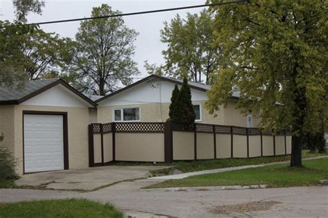 home depot paint winnipeg cost to house painted exterior how much does it cost