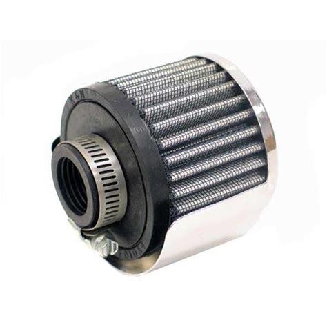 Filter Filter Oli C 1511 k n 62 1511 crankcase vent air filter 2 5 in 3 in od