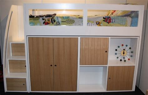 buy bunk beds australia buy king single loft bed just furniture melbourne