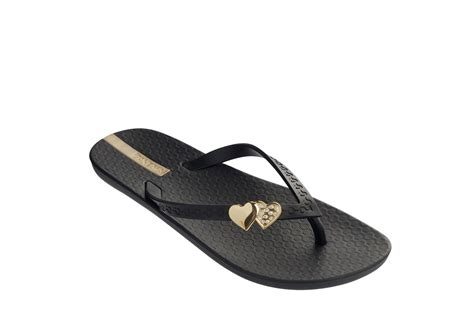 ipanema shoes ipanema slippers 81012 21847 shop for
