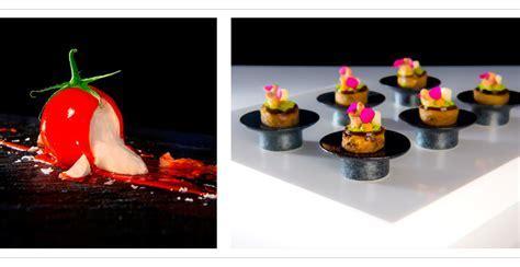 Bubble Food :: Khush Mag