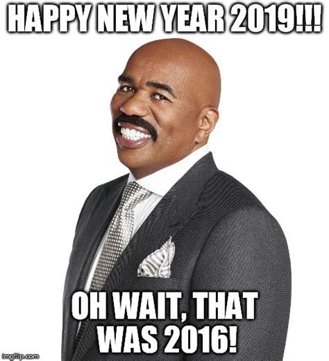 Steve Harvey Memes - image gallery harvey meme