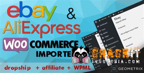 aliexpress jakarta ebay aliexpress wooimporter v2 7 8 aliexpress reviews v1