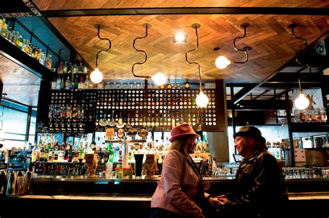 Top Melbourne Bars by A Guide To Melbourne S Best Bars Pubs Winter Warmers