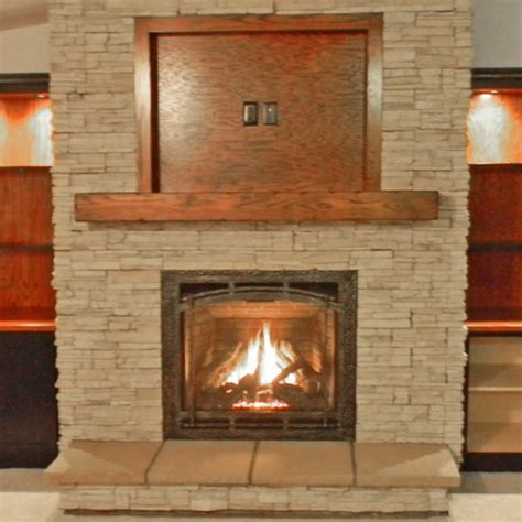 fireplace store chimney sweeps photo gallery