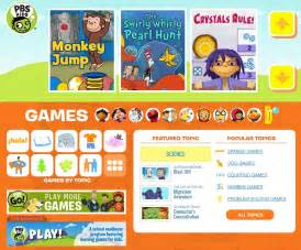 toddler games online free disney apps - Toddler Games Online Free Disney