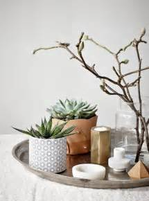 what is home decor 25 best ideas about minimalist decor on pinterest