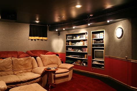 file home theater tysto2 jpg