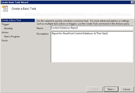 about task scheduler 2 0 and why you should never disable it rx sharepoint create a scheduled task for powershell