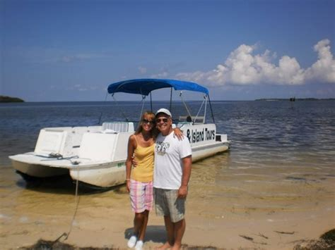 boat rental cedar key flying fish airboat adventures cedar key fl address