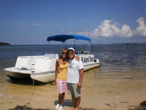 cedar key boat rentals flying fish airboat adventures cedar key fl address