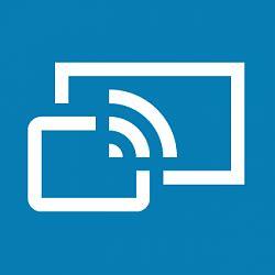 windows 10 miracast tutorial check miracast support on windows 10 pc windows 10 tutorials