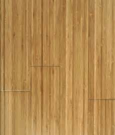 Hardwood Flooring Bamboo Bamboo Grove Photo Bamboo Hardwood Floors