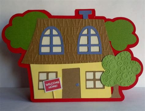 cricut blogs card jilliene designing hop and cricut cartridge card 2