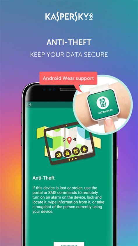 kaspersky antivirus apk free kaspersky antivirus security android apps on play