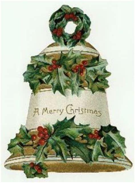 Ordinary Victorian Christmas Crafts #1: Kerstklokken_07.jpg