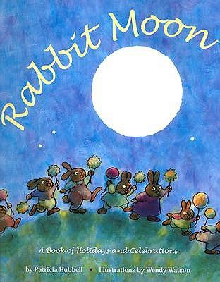 rabbit moon books rabbit moon pdf books on free books for