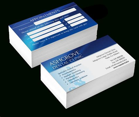 toco printing business card template free business card storage image collections card
