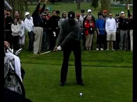 golf swing takeaway low and slow tiger woods golf swing takeaway slow motion various