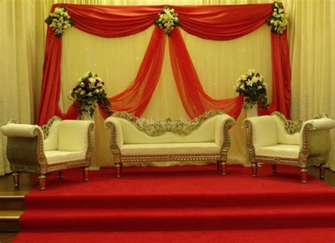 asian wedding home decorations asian wedding decorations for home home design ideas